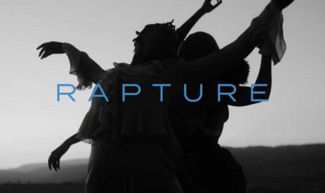 D Smoke Rapture Mp3 Download