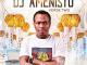 DJ Amenisto Verse Two Full EP Zip File Download