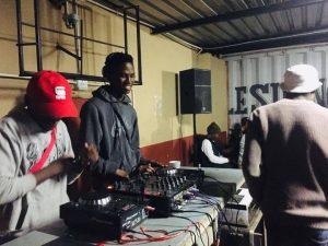 DJ Shima Hard To Get Mp3 Download