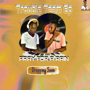 DJ Small Tee & Parker88 Mjolo Mp3 Download