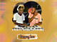 DJ Small Tee & Parker88 Mjolo Mp3 Download