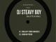 DJ Steavy Boy Sunlight From Darkness Full EP Zip File Download