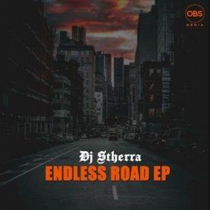 DJ Stherra Dark Horse Mp3 Download
