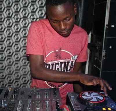 DJ Tondani Gatsheni Home Coming Mp3 Download