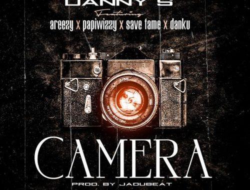 Danny S Camera Mp3 Download