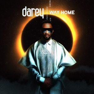 Darey Show Me Love Mp3 Download