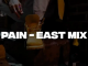 Dave East Pain Mp4 Download Video Mp3