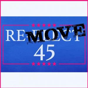 De La Soul Remove 45 Mp3 Download