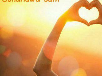 De'KeaY & Geraldo The Vocalist Sthandwa Sam Mp3 Download