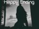 Deej Ratiiey & Tshepiso Da Dj Happy Ending Mp3 Download