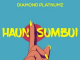Diamond Platnumz Haunisumbui Mp3 Download