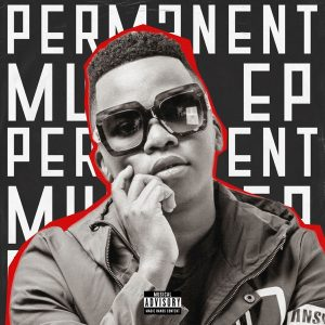 Dlala Thukzin Permanent Music Ep Download