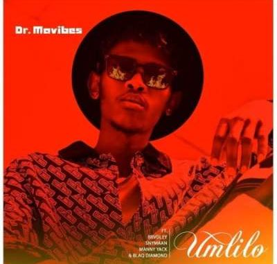 Dr Mavibes Umlilo Mp3 Download