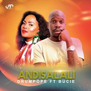 DrumPope Andisalali Mp3 Download