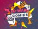 Ed-Ward Comics Full EP Zip File Download