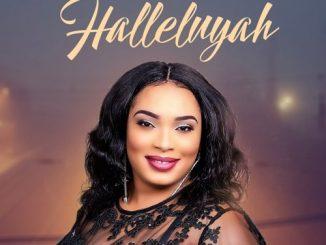 Endless Joy Halleluyah Mp3 Download
