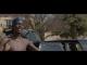 Espiquet Badman Music Video Download
