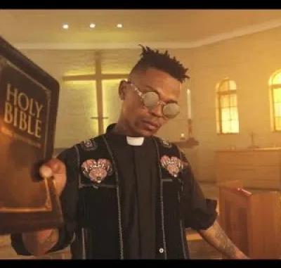 Fakaloice Angzazi Music Video Download