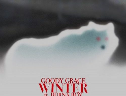 Goody Grace Winter Mp3 Download