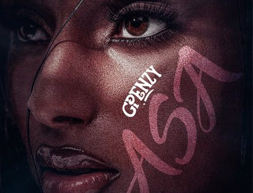 Gpenzy Asa Mp3 Download