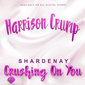 Harrison Crump Crushing on You Mp3 Download