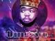 Heavy-K Umgowo Mp3 Download