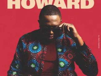 Howard Nguwe Mp3 Download