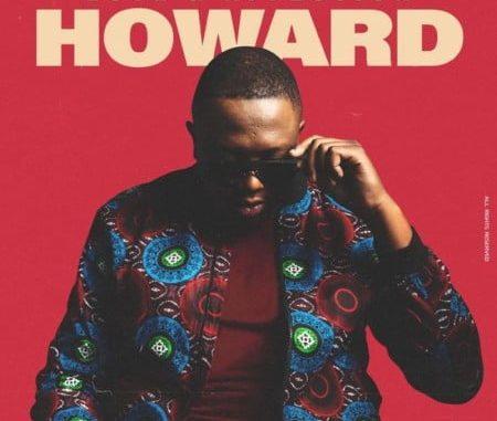 Howard Ruling Mp3 Download
