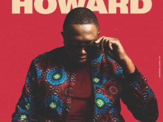 Howard Thapelo Mp3 Download