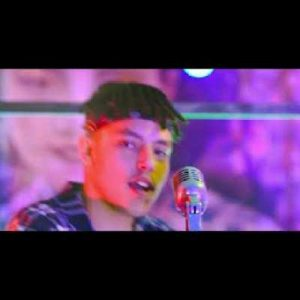 J Molley Ang'na StressMusic Video Download Mp4 Song Mp3