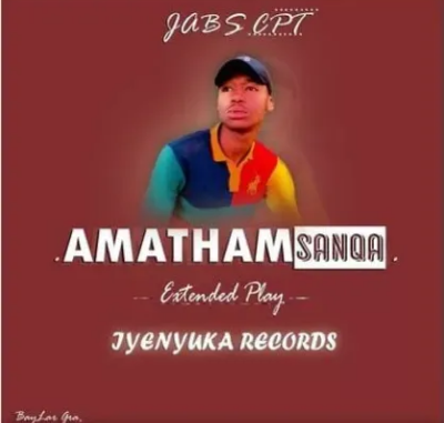 Jabs CPT AmathamSanqa Full Ep Zip File Download