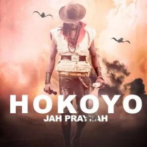 Jah Prayzah Mukwasha Mp3 Download