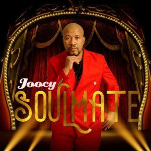 Joocy Soulmate Album Zip Download