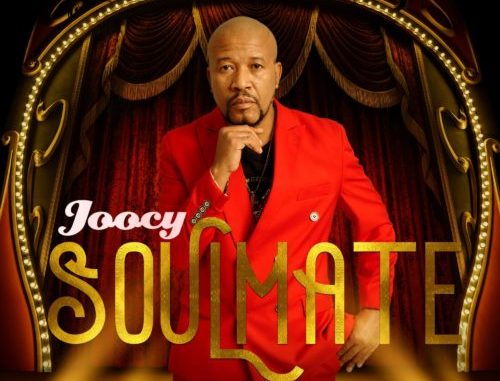 Joocy Uthando Olujulile Mp3 Download