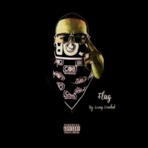 KXNG CROOKED Hot Sauce Mp3 Download