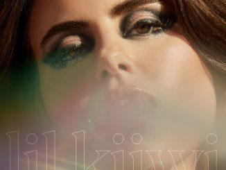 Kiiara lil kiiwi Album Download