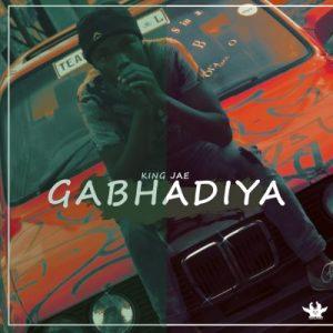 King Jae Gabhadiya Mp3 Download