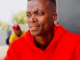 King Monada & DJ Benito Bakhalabje le Bakhegulu Mp3 Download
