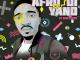 KingTouch Afro Di Yano Full EP Zip File Download