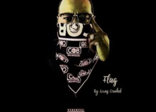 Kxng Crooked Flag Album Download