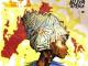 L-Kenzo & Arol $kinzie Buya Afrika Album Zip File Download