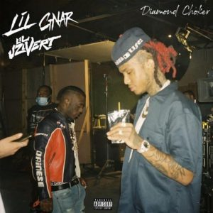 Lil Gnar Diamond Choker Mp3 Download