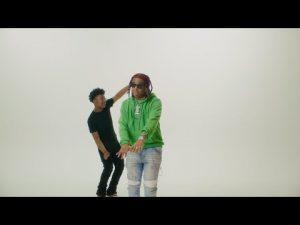 Lil Gotit Tellin Ya Mp4 Download Video