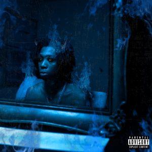 Lil Loaded A Demon In 6lue Album Download
