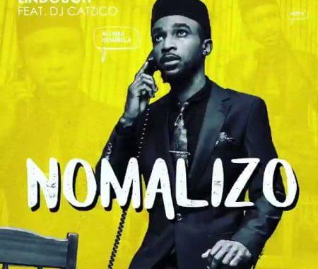 Lindough Nomalizo Mp3 Download