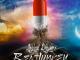 Logical Rhymez BeatJunkey Full Album Zip File Download