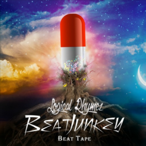 Logical Rhymez Sky King Mp3 Download