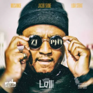 Lolli Ziphi Mp3 Download