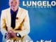 Lungelo Hlongwane Ungefaniswe Mp3 Download