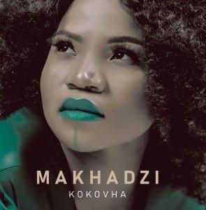 Makhadzi Amadoda Mp3 Download
